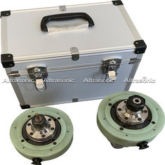 CE Certified Aided Ultrasonic Assisted Machining